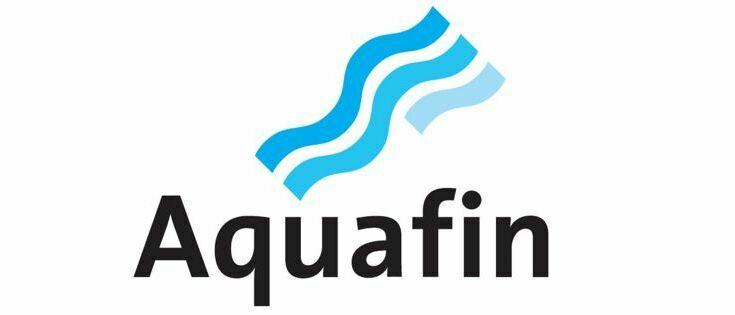 Hoe Aquafin de module Melden & Analyseren inzet om het continu verbeterproces te ondersteunen