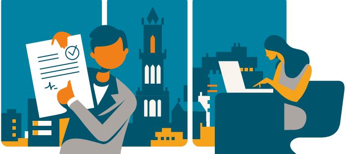 Horizontaal Toezicht Zorg - Welke rol speelt risicomanagement software daarbij?