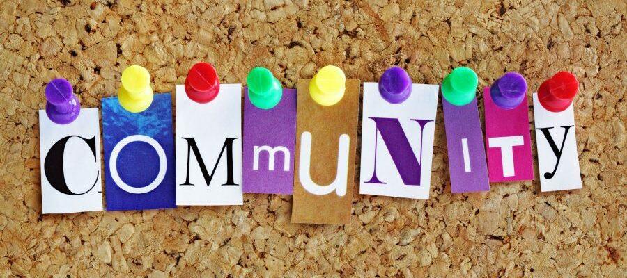 Log in om informatie over productontwikkelingen en community ideeën te lezen