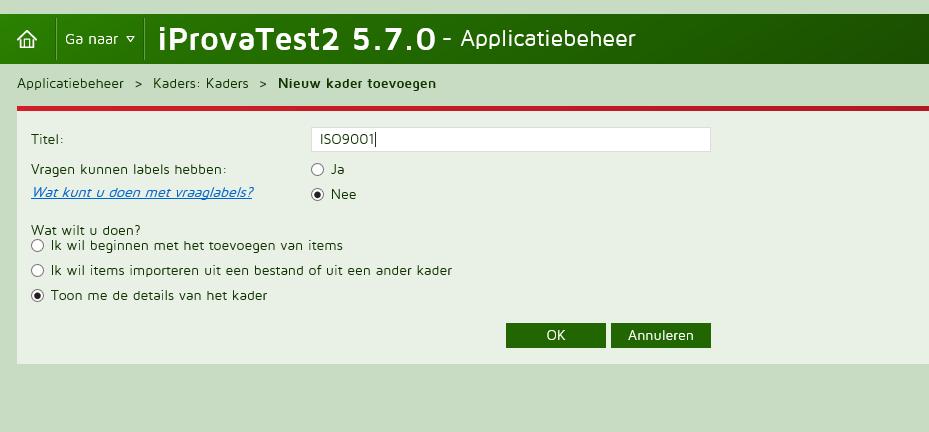 672de6dc-206a-4a32-a55e-a9d6cd61ef74.png