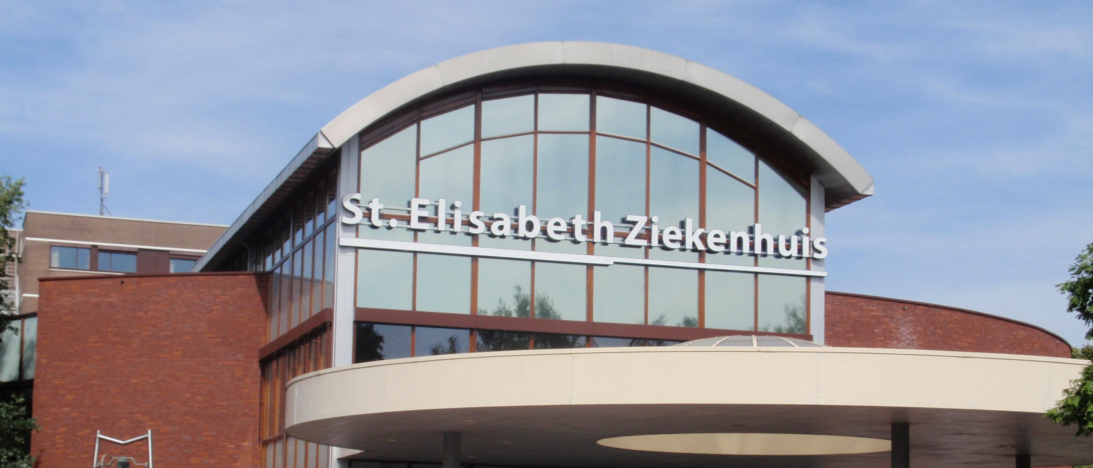 Hoe ETZ 'Melden & Analyseren' inzet als monitoring tool