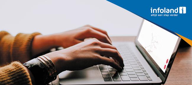 Webinar | De voordelen van interactieve documenten
