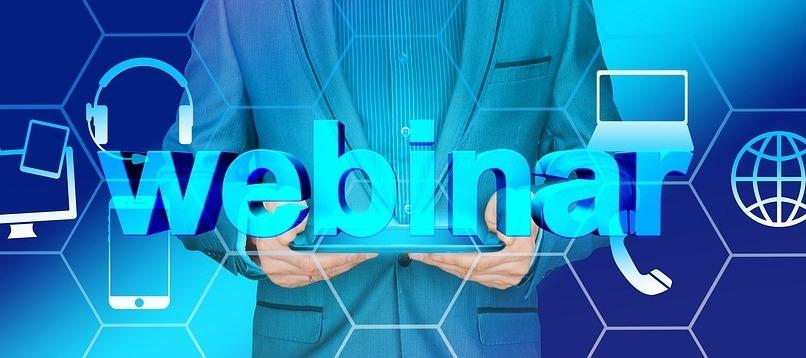 Webinar Integraal Risicomanagement (Kijk terug)