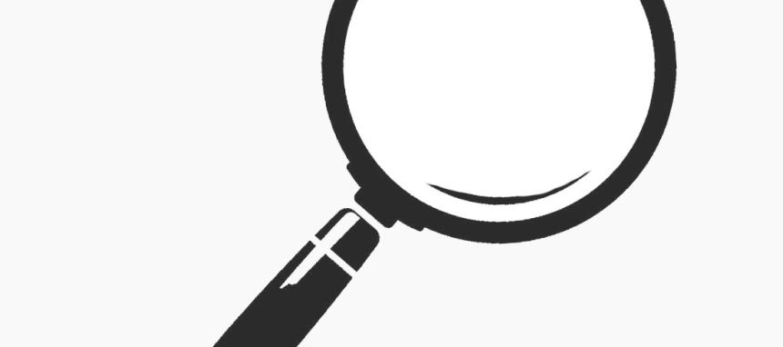 De licentieserver: welke medewerker heeft waarvoor een licentie?
