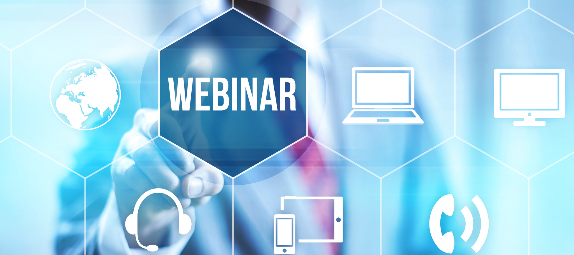 OPNAME webinar Interactieve Documenten - 12 november 2019