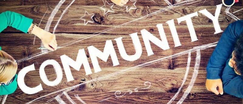 Maak een vliegende start met de Infoland Community