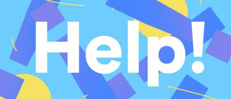 Hulp gezocht van de iProva 'mijn takenscherm' gebruikers