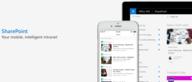 Maak één geheel van SharePoint Online & iProva met de nieuwe Integration Kit