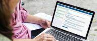 Overzicht houden op documenten in het beheer