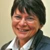 Emmy Hoevelaken