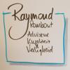 RomboutR