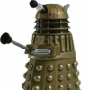 Infoland Community Robot