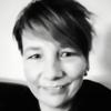 Tineke Ultzen