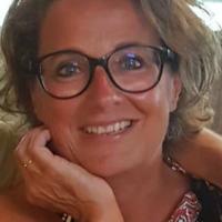 Esther Jongen-Faes