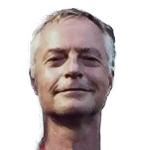 Ivo van Kampen
