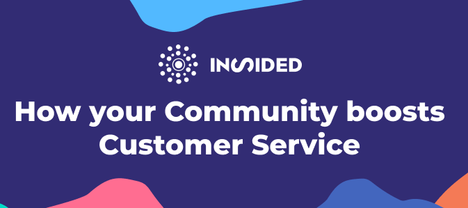 Telco Special: How your community boosts your customer service