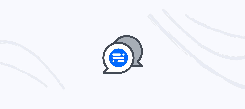 Knowledge base: FAQ