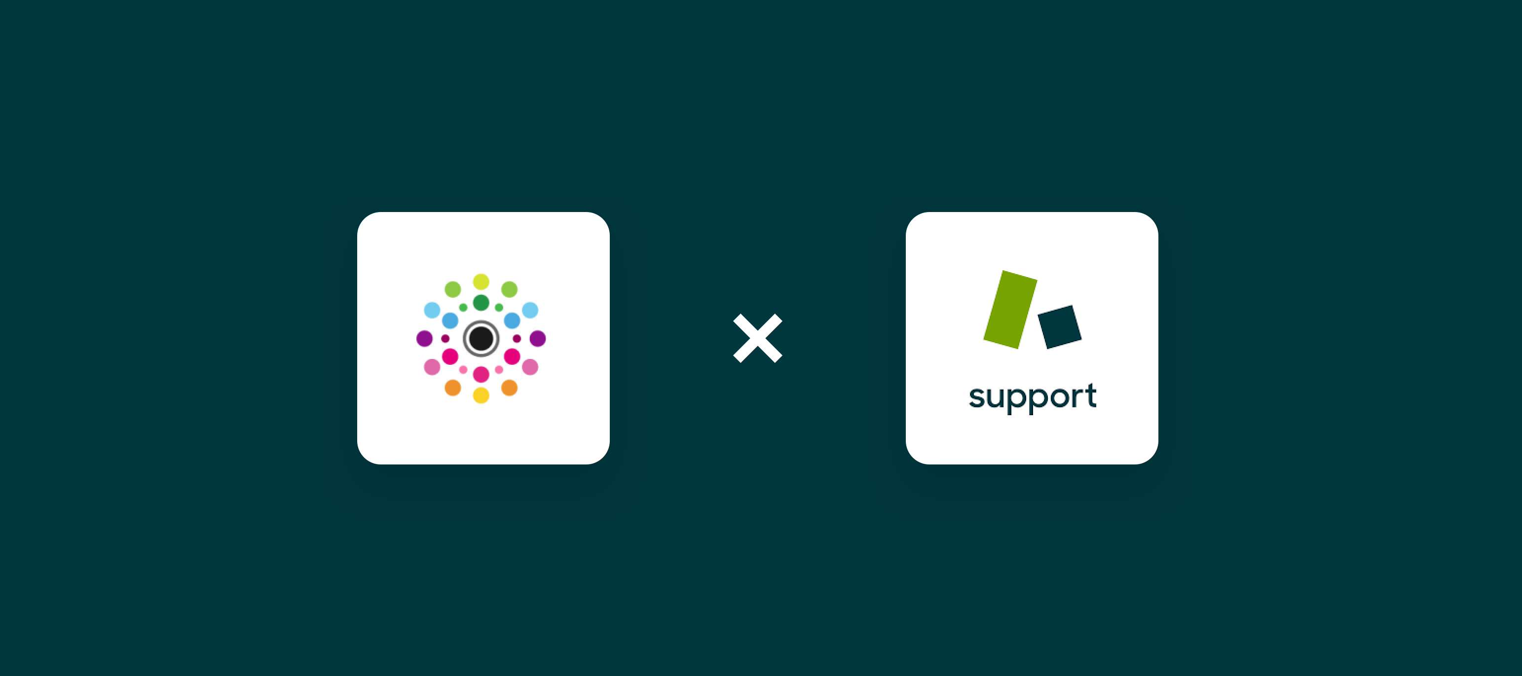 Search for Zendesk Guide content through your inSided community platform 🕵️♀️