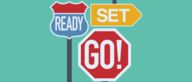 Checklist for your Go-Live