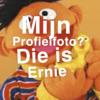 AnnieM