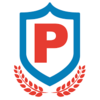 pascalsahbi