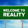 realiteitnederland_officieel