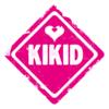 Iris Kikid