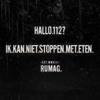 ano_anoniempje