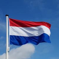 DutchFlag