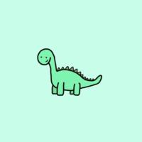 DinosaurLemon
