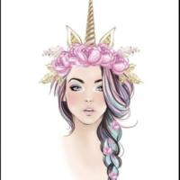 Unicorn16