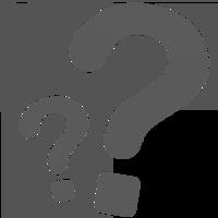 VragenVragen