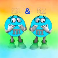M en Ms