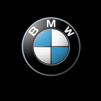 BMWgirlllll