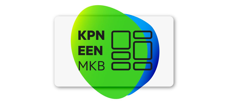KPN EEN MKB - Doorschakelen op gebruikersniveau