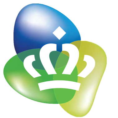 kpn-business Logo