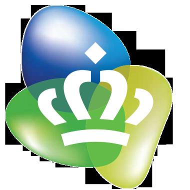 kpn-business Logo