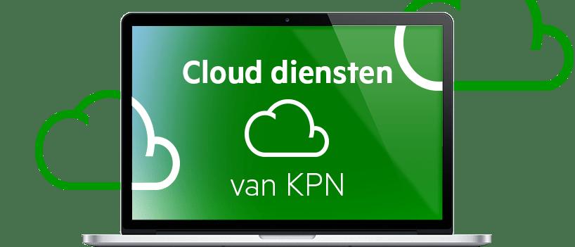 Hoe kan ik mijn cloud-diensten uitbreiden via de Zelfservice Cloud?