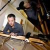 Nederlands Piano Atelier