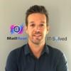 MailFlowr