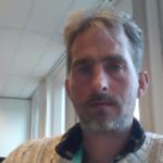Dennis Hoogstad