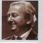 Ellard Blaauboer