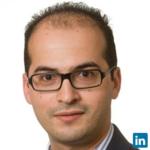 Amine Mouadden  MBA