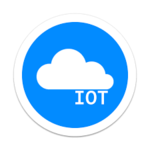 Sander-IoT