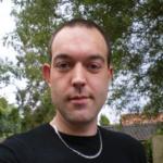 Ricardo NewBusinessIoT