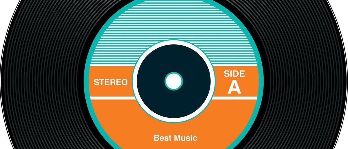 Vandaag is het Record Store Day! Wat is jullie favoriete muziek?