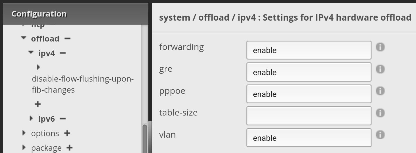 Gebruik een eigen router i p v  de Experia Box | KPN Community