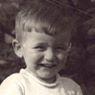 Kleine Johannes