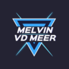 Melvin-vd-Meer