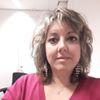 Sandra19730120
